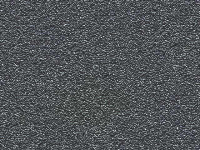 Взломанная игра asphalt 8 на андроид asphalt