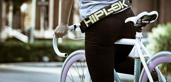 Innovative Fahrradschlösser