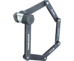 trelock-fs-455-85-cops-compact