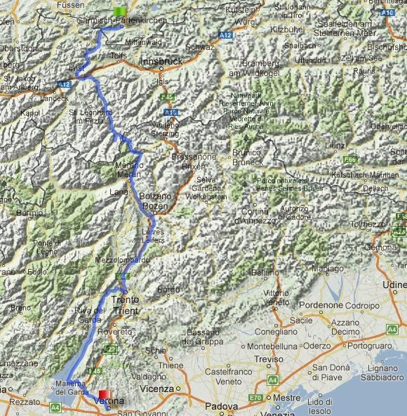 jugendstilbikes_alpen_route