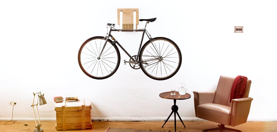 jugendstilbikes_BikeDock