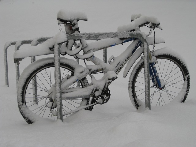 jugendstilbikes_winter