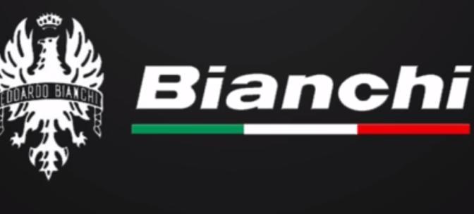 Bianschi, Kampacknolo, Marzoschi…