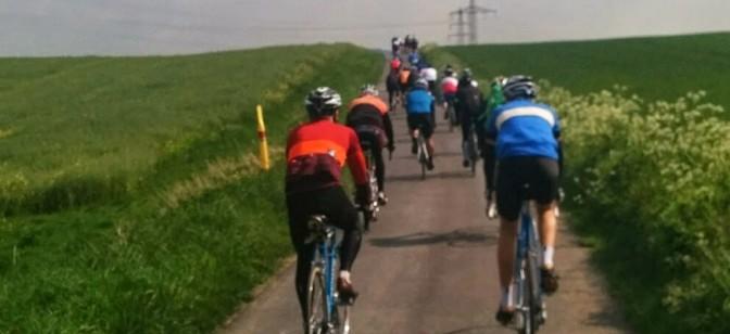 Race am Rhein – Auf der Spur der Tour
