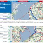 Details online Planer - niederländische Radverkehrsnetz