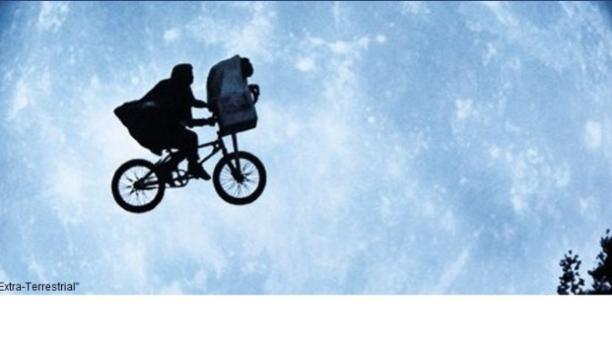 Flugreisen mit dem Fahrrad