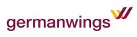 Flugreisen mit dem Fahrrad - Germanwings