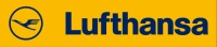 Flugreisen mit dem Fahrrad - Lufthansa
