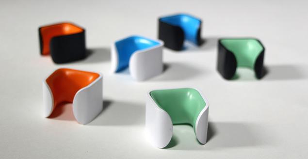 Clug Farben - getclug.com