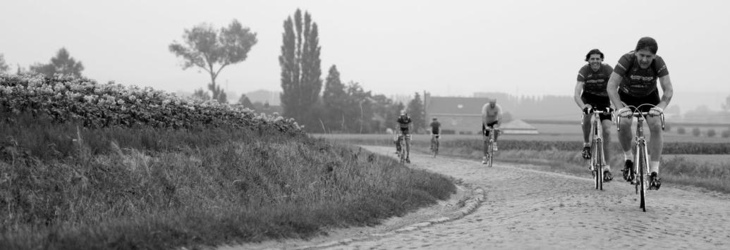 Retro Ronde 2015