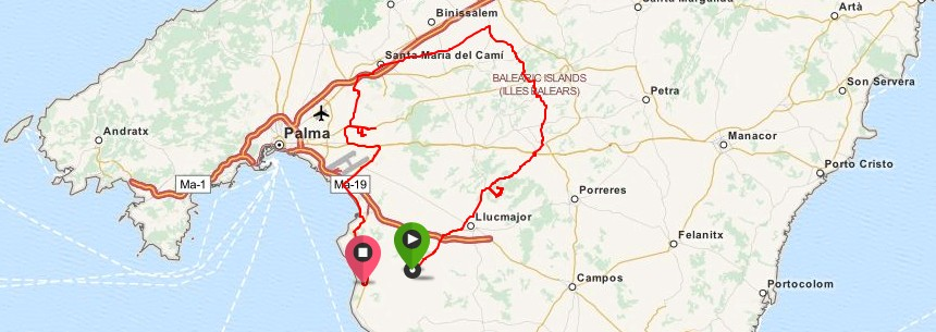 JugendstilBikes_Map_Tour2_Randa