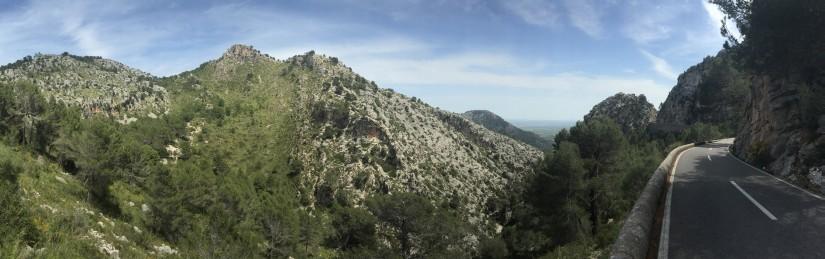 Mallorca 2015 – Rückblick