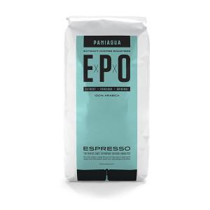 EPO Espresso
