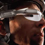 jugendstilBikes.de Garmin Varia Vision In Sight Display