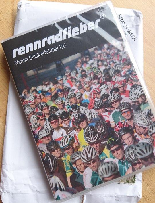jugendstilBikes_Rennradfieber_DVD
