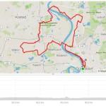 jugendstilBikes_Klassikerausfahrt_Opening2016_Map
