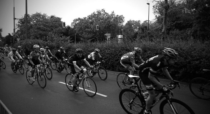 jugendstilbikes.de Race am Rhein 2016 92er Rennen