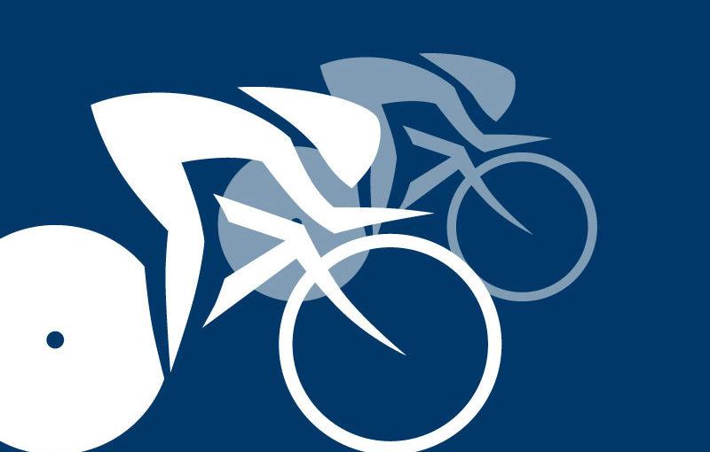 1. Düsseldorfer Radsporttag