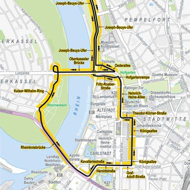 tourdefrance2017_etappe1_jugendstilbikes