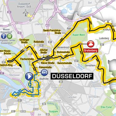 tourdefrance2017_etappe2_jugendstilbikes