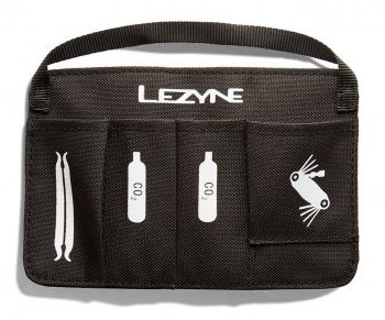 Lezyne Flow Caddy